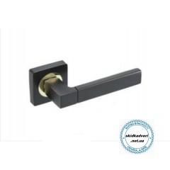 Дверная ручка Gavroche STANNUМ