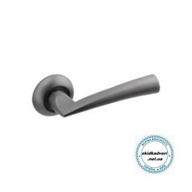 Дверная ручка Gavroche VANADIUМ описание, отзывы, характеристики