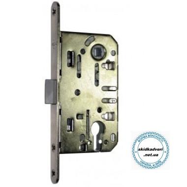Дверные механизмы под цилиндр USK описание, отзывы, характеристики