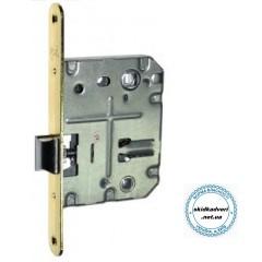 Дверные механизмы для сан-узлов USK
