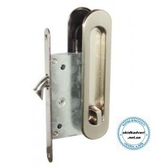 Ручки USK до розсувних дверей з защелкой