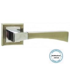 Ручка дверная А-60068 USK