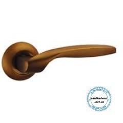 Ручка дверная А-58075 USK