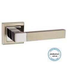 Ручка дверная А-60037 USK