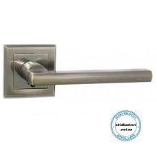 Ручка дверна А-6004 USK