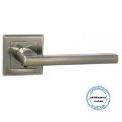 Ручка дверная А-6004 USK