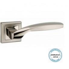 Ручка дверна А-60075 USK