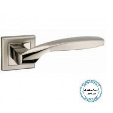 Ручка дверная А-60075 USK описание, отзывы, характеристики