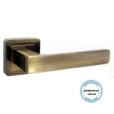 Ручка дверна А-70045 USK