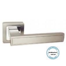 Ручка дверна А-70046 USK