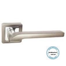 Ручка дверная А-70047 USK