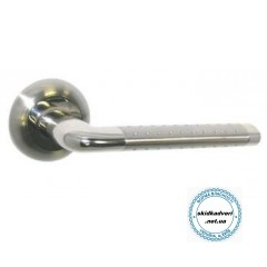 Ручка дверная USK Z-5002