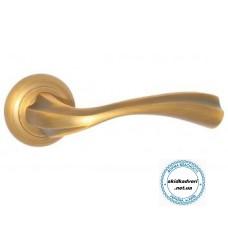 Ручка дверная USK Z-USK Z-50189