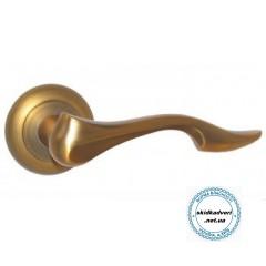 Ручка дверная USK Z-50716