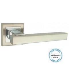 Ручка дверная USK Z-60106