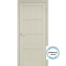 Двери AP-01