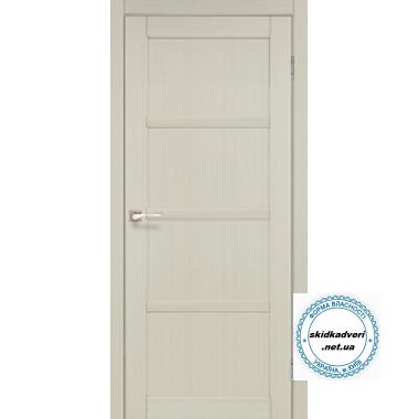 Двери AP-01 описание, отзывы, характеристики