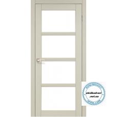 Двери AP-02