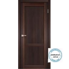 Двери PL-01