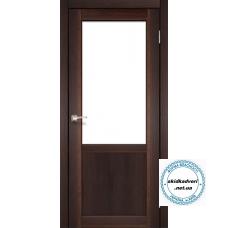 Двери PL-02