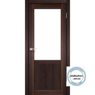 Двери PL-02 описание, отзывы, характеристики