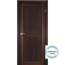 Двери  ML-01