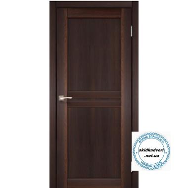 Двери  ML-01 описание, отзывы, характеристики