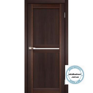 Двери  ML-02 описание, отзывы, характеристики