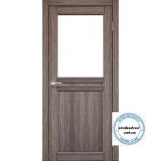 Двери  ML-03