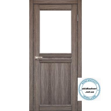 Двери  ML-03 описание, отзывы, характеристики