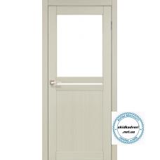 Двери  ML-04