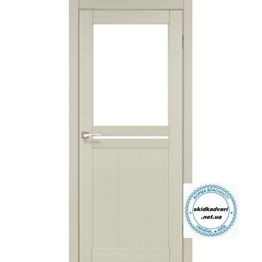 Двери  ML-04 описание, отзывы, характеристики