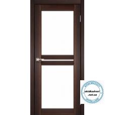 Двери  ML-05