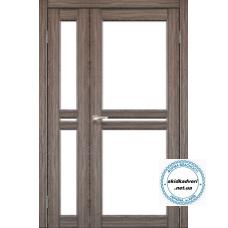 Двери ML-06