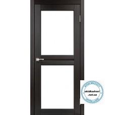 Двери  ML-07