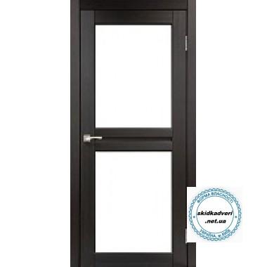 Двери  ML-07 описание, отзывы, характеристики
