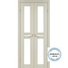 Двери ML-08