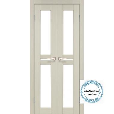 Двери ML-08 описание, отзывы, характеристики