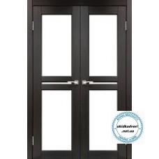 Двери ML-09