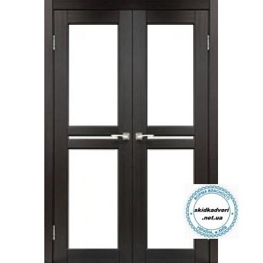 Двери ML-09 описание, отзывы, характеристики