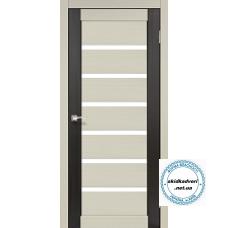 Двери PC-01