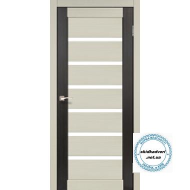 Двери PC-01 описание, отзывы, характеристики