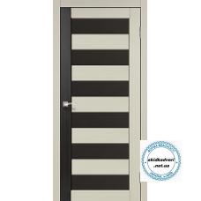 Двери PC-03