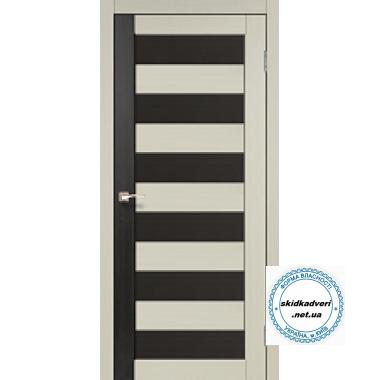 Двери PC-03 описание, отзывы, характеристики