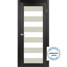 Двери PC-04