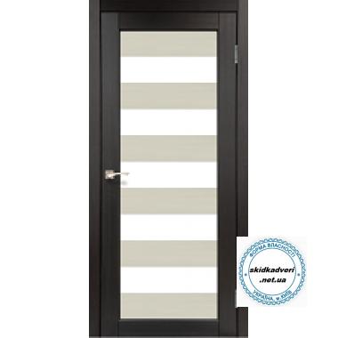 Двери PC-04 описание, отзывы, характеристики