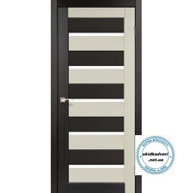 Двери PC-05 описание, отзывы, характеристики