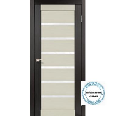 Двери PCD-01 описание, отзывы, характеристики
