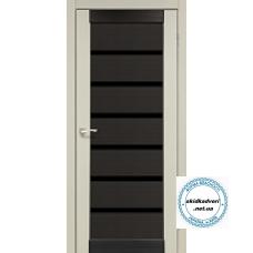 Двери PCD-02