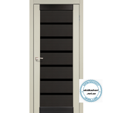 Двери PCD-02 описание, отзывы, характеристики